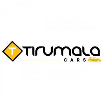 Tirumala Cars