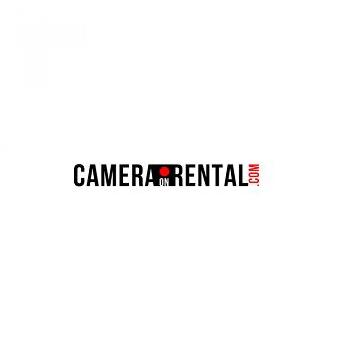 cameraonrental in Hyderabad