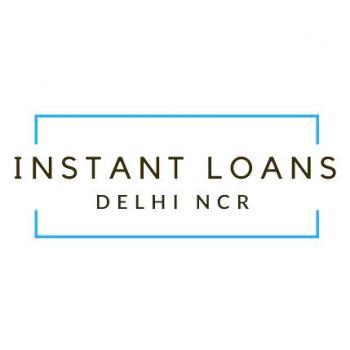 Instantloansdelhi in Delhi