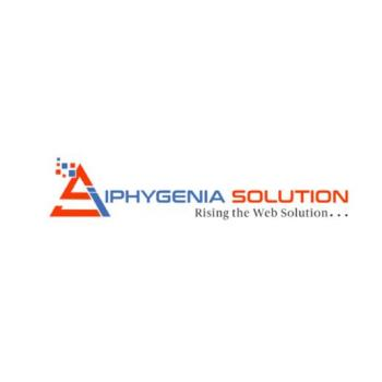 Iphygenia Solution Pvt. Ltd in Lucknow