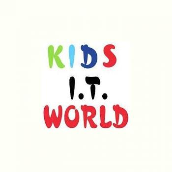 Kids IT World Group Of Schools in Aurangabad