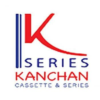 Kseries in jaipur, Jaipur