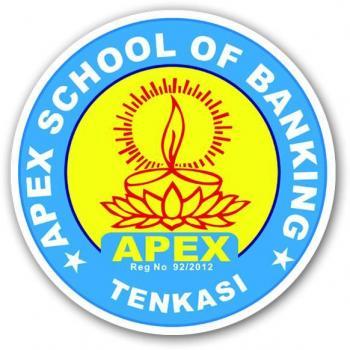 APEX ACADEMY in Tenkasi, Tirunelveli