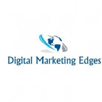Digital Marketing Edges in Bengaluru, Bangalore