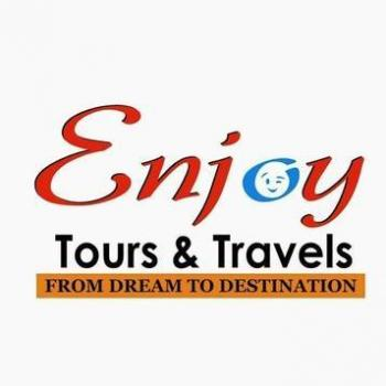 ENJOY TOURS TRAVELS in Gadag-Betigeri, Gadag