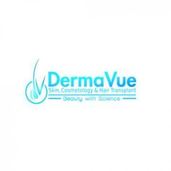 DermaVue Skin Cosmetology and Hair Transplant in Thiruvananthapuram