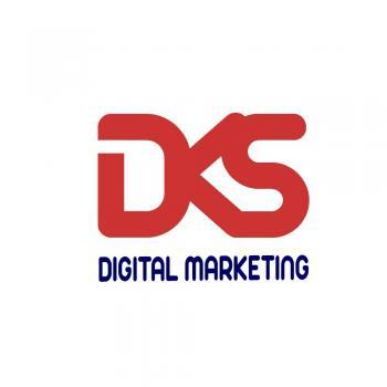 DKS Digital Marketing in Ahmedabad