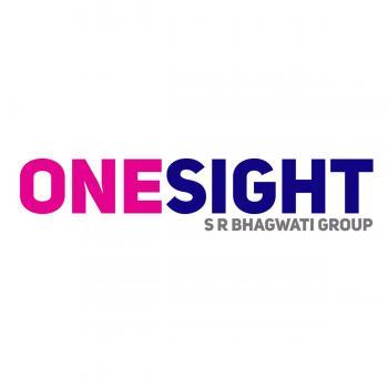ONESIGHT S R BHAGWATI GROUP in Jaipur
