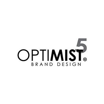 Optimist Brand Design in Pune
