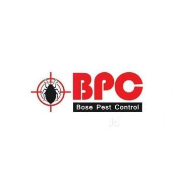 Bose Pest Control in Kolkata