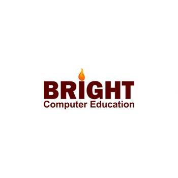Bright Computer Education in Vadodara