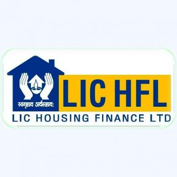 LIC HOUSING FINANCE LTD in BHUBANESWAR, Khordha