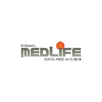 Medlife Healthcare Pvt. Ltd. in Ahmedabad