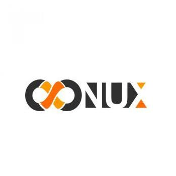 Oxonux Digital Media Pvt Ltd in Chennai