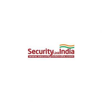 SecurityLink India in New Delhi