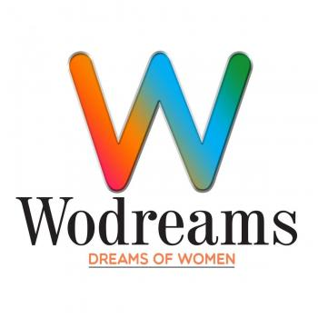 Wodreams in Jaipur