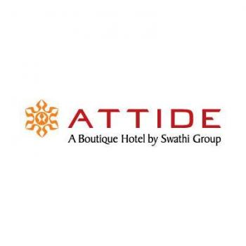 Attide hotels in Bangalore