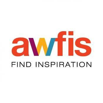 Awfis Space Solutions Private Limited in New Delhi