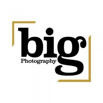 Big Photography in Madurai