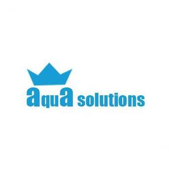 Energy Empire Complete Aqua Solutions