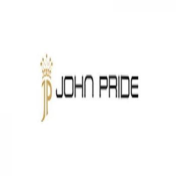John Pride in Delhi