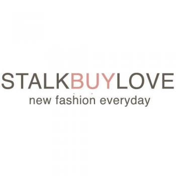 Stalk Buy Love in New Delhi