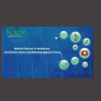 Turacoz  Healthcare Solutions in Gurugram