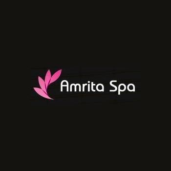 Amrita Spa in Delhi