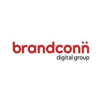 Brandconn Digital Pvt Ltd in Noida, Gautam Buddha Nagar