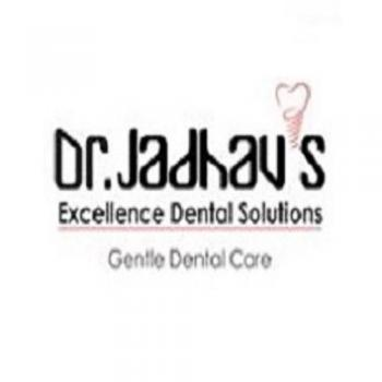 Dr. Jadhavs Excellence Dental Solutions in Aurangabad