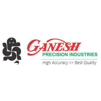 Ganesh Precision Industries in Mumbai, Mumbai City