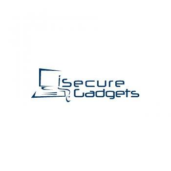 iSecureGadgets Tech Solutions Pvt Ltd
