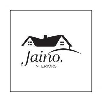 Jaino Interiors in Ernakulam