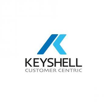 Keyshell Services & Consultants Pvt. Ltd. in Bangalore