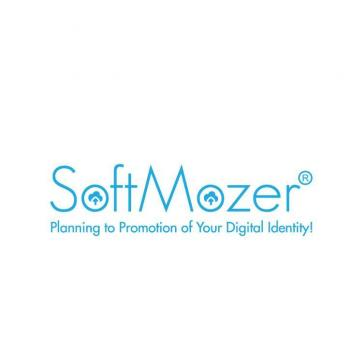 softmozer business consulting in Gurgaon, Gurugram