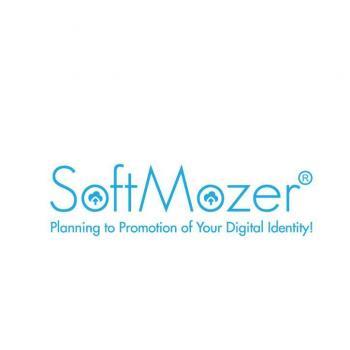 softmozer business consulting in Gurgaon, Gurugram