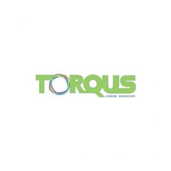 Torqus Systems in Pune