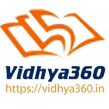 Vidhya360 in Jaipur