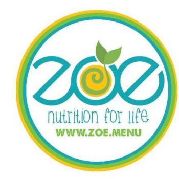 Zoe.menu in Gurugram
