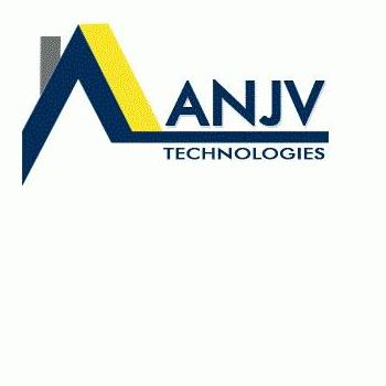 Anjv Technologies in Trichy