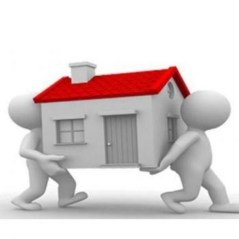 Anki group packers and movers in Indore