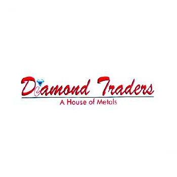 Diamond Traders in Paravur, Ernakulam