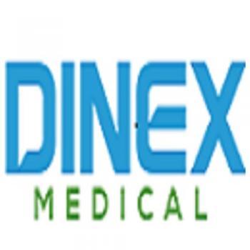Dinex Medical in Patna