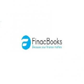 FinacBooks in New Delhi