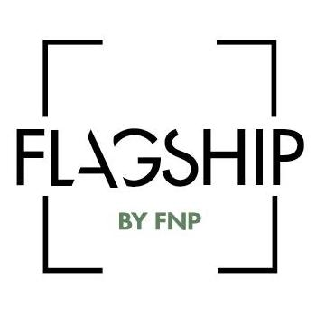 Flagship By FNP in New Delhi