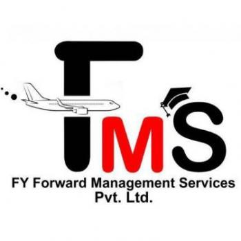 FY FORWARD MANAGEMENT SERVICES PVT. LTD. in Delhi