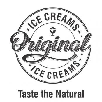 Original Ice Creams in Delhi