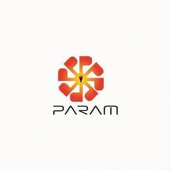 PARAM LED LLP in Mumbai, Mumbai City