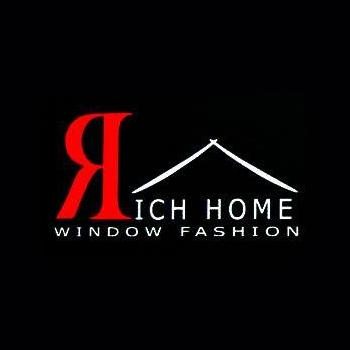 Rich Home Window Fashion in Aluva, Ernakulam