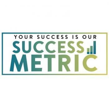 Success metric Pvt Ltd in hyderabad